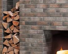 Фасадная плитка Cerrad Loft Brick